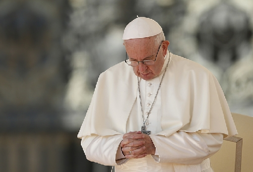 images/previews/news/2020/09/p-2020-09-27-pope.jpg