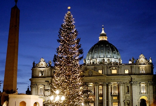 images/previews/news/2020/10/p-2020-10-02-VAtican-Christmas.jpg