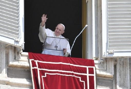 images/previews/news/2020/10/p-2020-10-19-pope.jpg