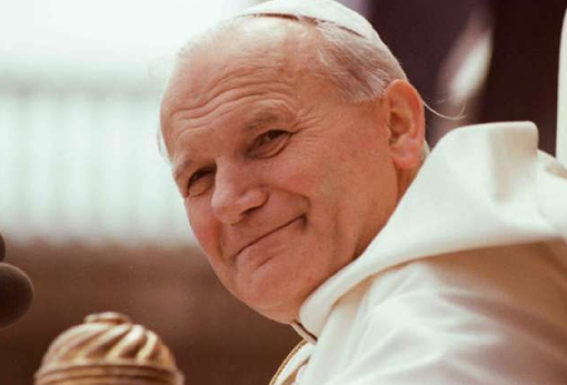 images/previews/news/2020/10/p-2020-10-21-JPII_CNA-1.jpg
