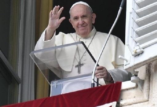 images/previews/news/2020/10/p-2020-10-26-pope.jpg