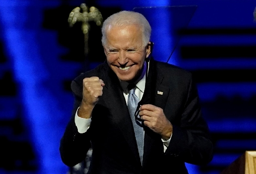 images/previews/news/2020/11/p-2020-11-10-1248-530-CNS-BIDEN-JONCAS-EAGLES-WINGS.jpg
