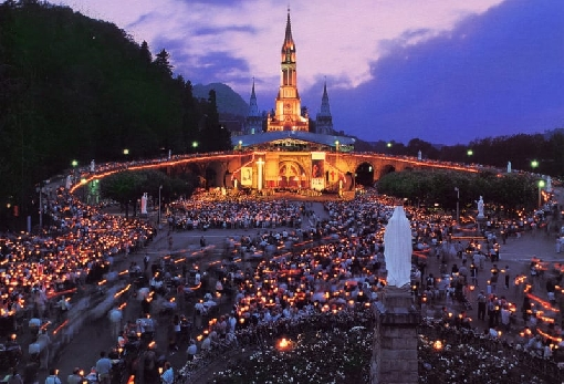 images/previews/news/2020/11/p-2020-11-11-sanctuary-of-our-lady-of-lourdes-france-wallpaper.jpg
