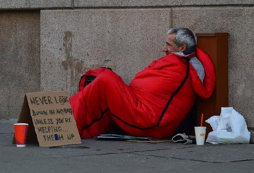 images/previews/news/2020/11/p-2020-11-12-homeless-man-833017_640.jpg