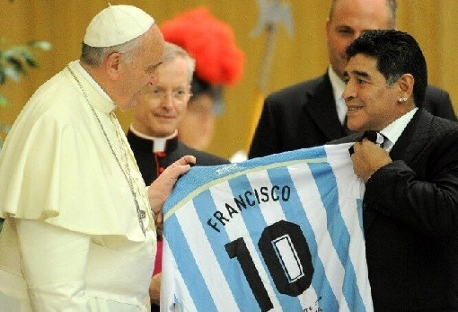 images/previews/news/2020/11/p-2020-11-26-papa_francisco_maradona.jpg