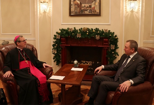 images/previews/news/2020/12/p-2020-12-18-201217_Makei_Vatican.jpg