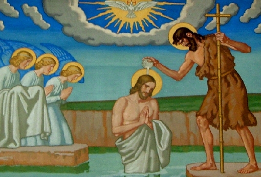 images/previews/news/2021/01/p-2021-01-08-prayer-service-baptism-of-the-Lord.jpg