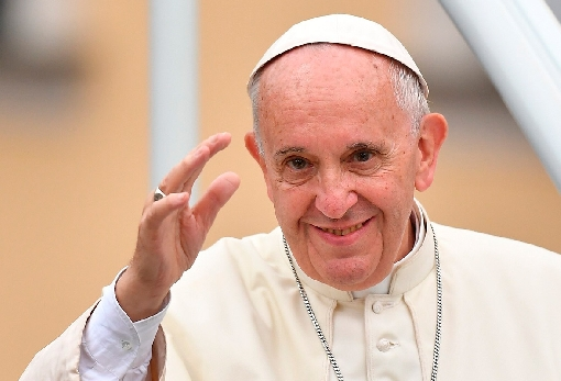 images/previews/news/2021/02/12827/p-2021-02-05-Papa_Franciszek.jpg