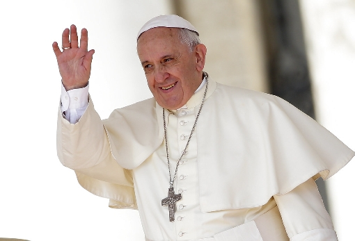 images/previews/news/2021/02/12856/p-2021-02-11-pope.jpg