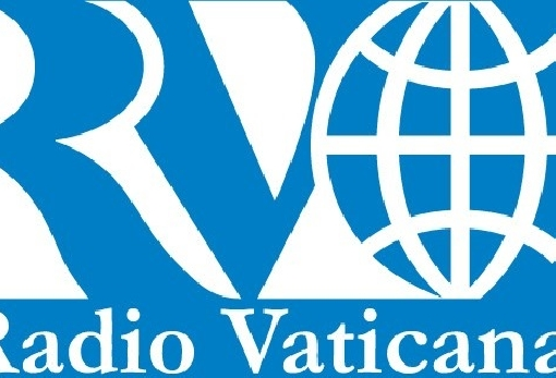 images/previews/news/2021/02/12859/p-2021-02-11-Radio-vaticana.jpg