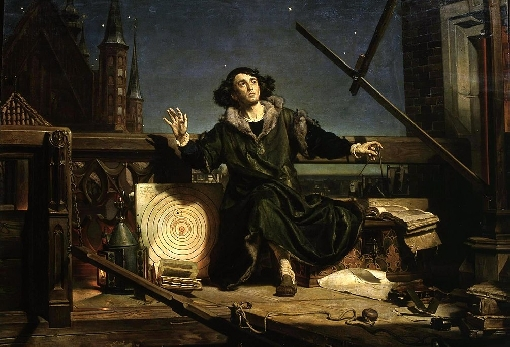 images/previews/news/2021/02/12926/p-2021-02-23-Astronomer_Copernicus-Conversation_with_God.jpg
