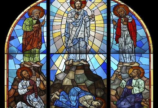 images/previews/news/2021/02/12950/p-2021-02-27-Transfiguration-of-the-Lord-Jesus-Christ-2-Stained-Glass-Transfiguration.jpg