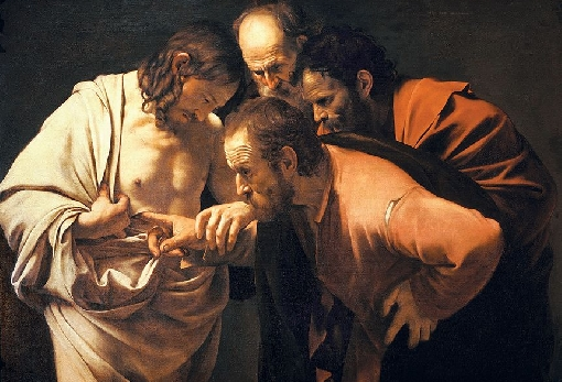 images/previews/news/2021/04/p-2021-04-17-06-01A-pic_3-Caravaggio_-_The_Incredulity_of_Saint_Thomas.jpg