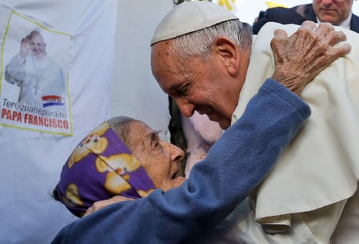 images/previews/news/2021/04/p-2021-04-20-pope-elderly.jpg