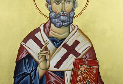 images/previews/resources/saints/p-SaintBarnabas.jpg