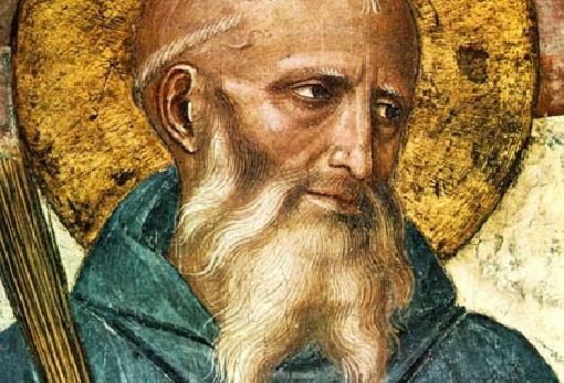 images/previews/resources/saints/p-saint-benedict.jpg